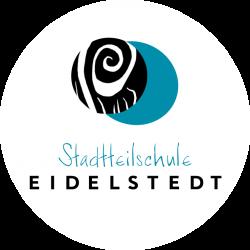 Stadtteilschule Eidelstedt